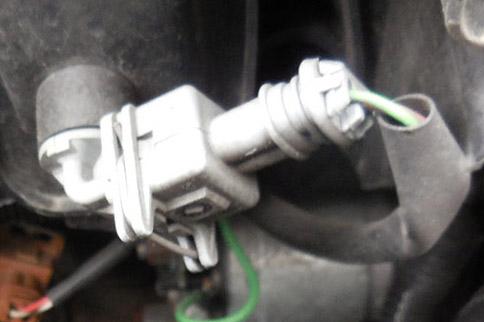 Le circuit de refroidissement moteur : rôle et ...