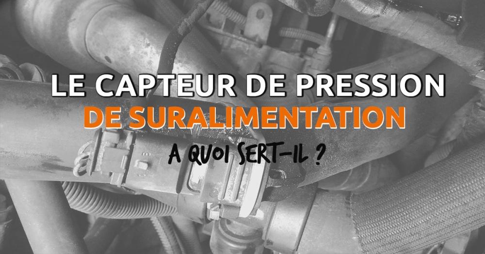 Capteur de Pression du Tuyau d/'Admission d/'Air Air MAP Opel Zafira B 1.9 CDTI